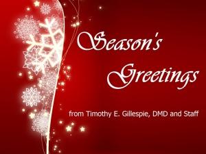 Christmas Greeting2