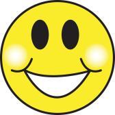 Smiley Face3